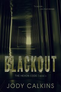Blackout eBook Cover 2021