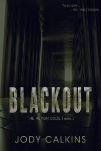 Blackout-eBook-Cover-June-2020-3-scaled.jpg