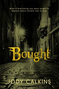 Bought-eBook-Cover-6x9-2.jpg