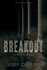 Breakout-eBook-Cover-6x9-KDP-Photoshop-RGB-scaled.jpg