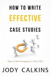 Case-Study-Cover-2018.jpg