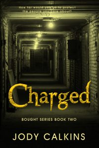 Charged-eBook-Cover-6x9-2.jpg