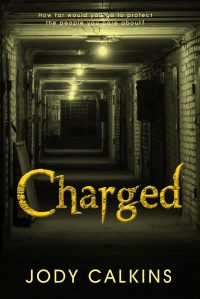 Charged-eBook-Cover-6x9-3.jpg