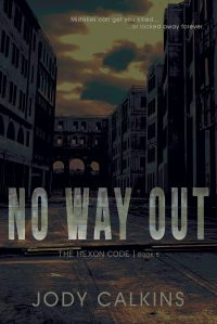 No-Way-Out-eBook-Cover-June-2020-1-scaled.jpg