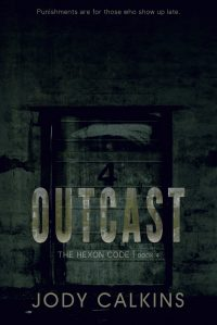 Outcast-eBook-Cover-June-2020-3-scaled.jpg