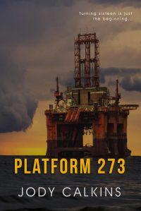 Platform-273-6x9-Cover.jpg