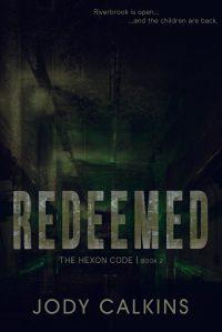 Redeemed-eBook-Cover-June-2020-5-scaled.jpg