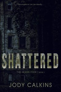 Shattered-eBook-Cover-6x9-July-2020-scaled.jpg