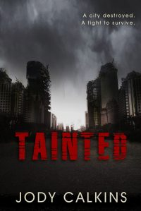 Tainted-Final-eBook-Cover-6x9.jpg