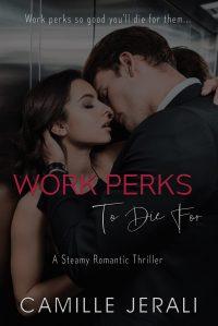 Work Perks eBook Cover Aug2021