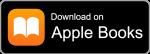 apple-books-300x109
